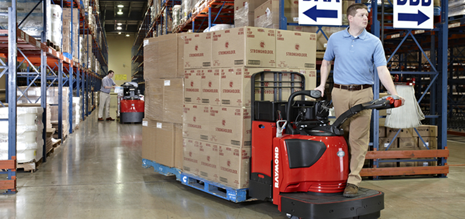 Pallet trucks, Pallet Jacks, Electric Pallet Jacks