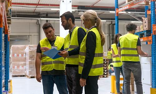 forklift certification, forklift training, osha forklift training