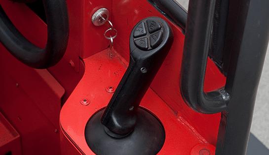 Side loaders, Side Loader Forklifts, Side Loader Trucks