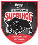 Forklift Battery Enersys Super Hog