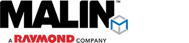 Malin Logo Header