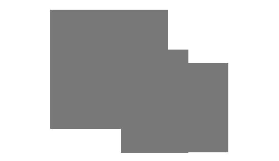 access control, iwarehouse